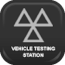 Approved Vehicle MOT Testing Station